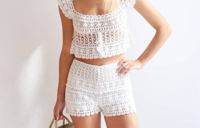 29-amazing-diy-outfit-ideas-to-style-summer-crochet-clothing-new-2019