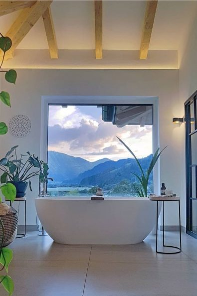30-small-rules-that-turn-bathroom-design-into-revolution-top-trend-ideas-new-2019