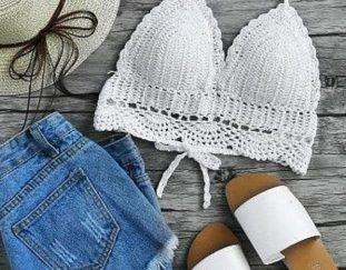 30-amazing-bikini-and-swimwear-ideas-for-summer-and-spring-new-2019