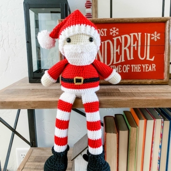 free-crochet-santa-claus-pattern-2021