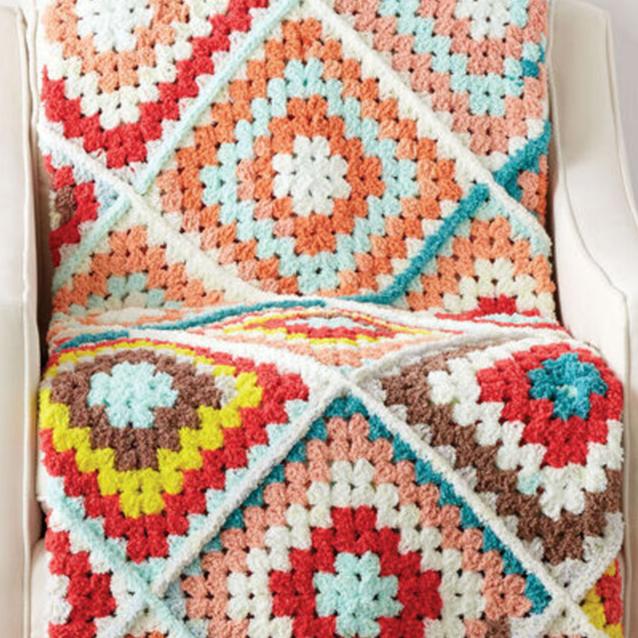 granny-crochet-afghan-free-pdf-pattern-2021