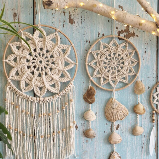 bohemian-star-dreamcatcher-free-pattern-2021